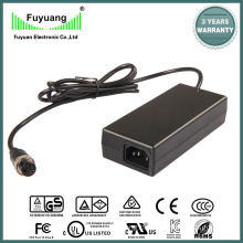 Switching Power Supply 5V6A (FY0506000)