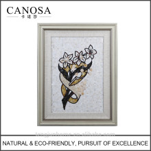 CANOSA 2016 New Design Wall Picture frame for living room