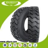 Safeholder Brand Radial Truck Tyre Sale On Alibaba