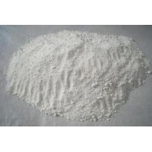 2016, Óxido de Zinco 99,7% Catalisador de Selo Branco / Óxido de Zinco