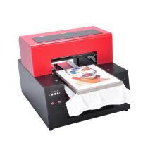 Sublimation T Shirt Printing Machine