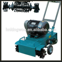 Durable ground cleaning machine from China factory