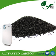 Wholesale price Powder coconut shell activated carbon for mineral water activated carbon coco