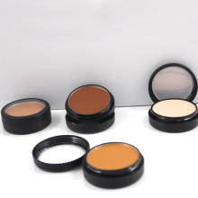 Gezicht room make-up Concealer high fashion