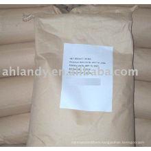 Calcium Caseinate food grade