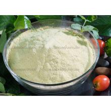 tea saponin powder for pesticide