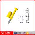 Bolt Seal for Plastic Seal Tag Jcbs-205