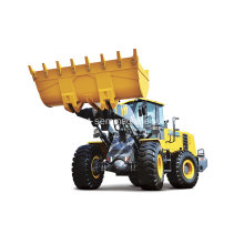 XCMG ZL50GN 5 TONS Wheel Loaders لل بيع