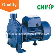 Cpm-Reihen-elektrische saubere Wasser-Kreiselpumpe mit hoher Kapazität