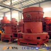 Professional manufacturer marble grinder equipment for sale