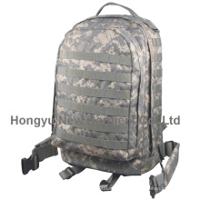 Camo Army 40L Sports Outdoor Military Bag (HY-B010)