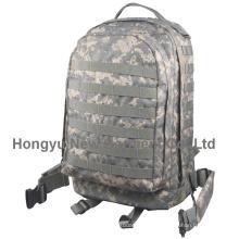 Camo Exército 40L Desporto Outdoor Militar Bag (HY-B010)