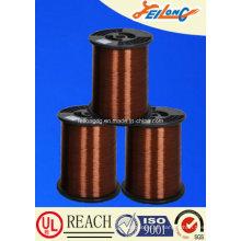 180 200 Qz / QA / Qzy Elétrica Alumínio Enrolamento Fio Esmaltado