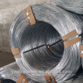 Direct factory selling galvanized wire/ gi binding wire/hot dip electro galvanized iron wire