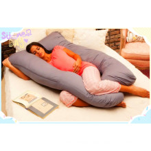 Pillow Pregnancy Body Cushions