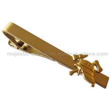 Customized Tie Clip (Hz 1001 T007)
