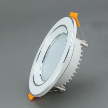 Lumière LED Down Light Downlight 7W Ldw1107 SKD