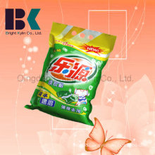 Home Use Washing Powder Laundry Powder