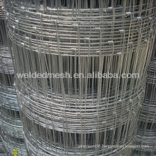 Grassland Welded Wire Mesh