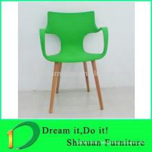 2015 Italian fashional living room chair