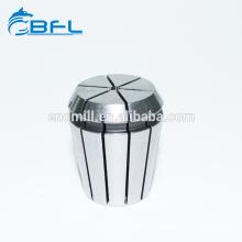 ER Collect CNC High Precision For Milling machine ER6/ER12/ER20