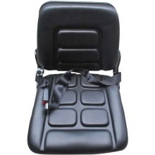 Forklift Parts Forklift Seat for TCM HELI JAC