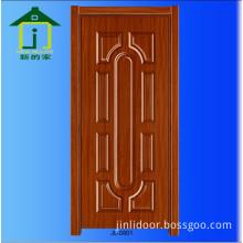 Wooden Door in China