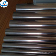 ASTM A479 410 stainless steel bar 600 grinding for decoration