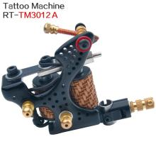 Leading for Custom Tattoo Machine Empaistic Cheap tattoo machine supply to South Africa Manufacturers