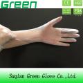 Cheap Exam Vinyl Examination Disposable Gloves