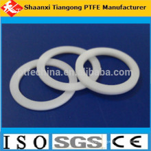 PTFE / teflon sealing parts and components wholesale