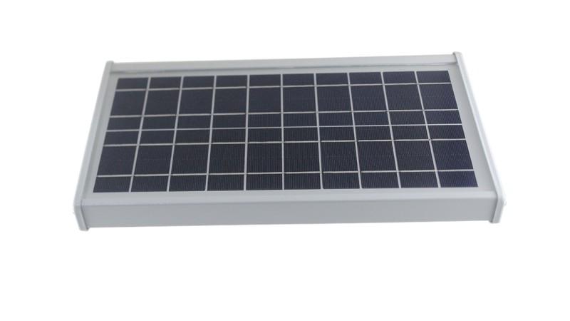 Solar Wall Ight15 Conew1