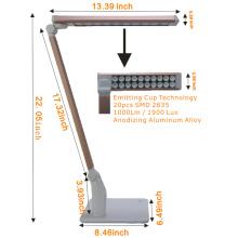2000 ЛК настольная лампа настольная лампа рабочая Лампа
