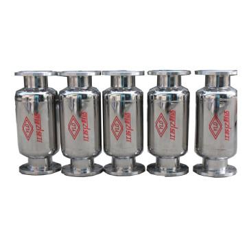 10000 Gauss Filtro de tratamiento magnético de agua fuerte en agricultura Desalinización