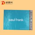 Blue Cheap Plastic Mail Bags