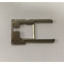Liquid Metal Electronic Accessories SIM Tray