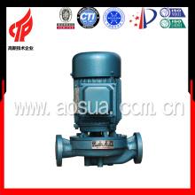 Pompe de micro-circulation AD haute pression AOSUA
