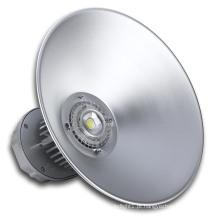 Iluminação elevada da baía do diodo emissor de luz do CREE 180W (substitua o halogênio do metal)