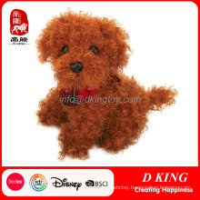 High Quality Stuffed Animal Toy Dog Soft Toy