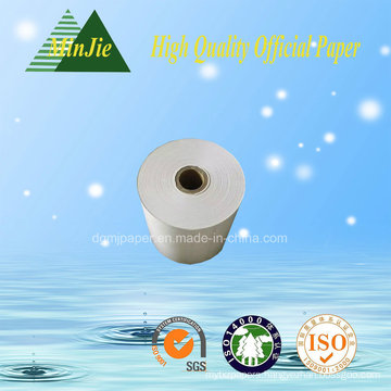 Hot Sale Good Quality 65GSM Thermal Paper