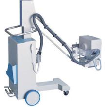 63mA Mobile X-ray Equipment