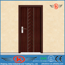 JK-P9032 pvc Tür Hersteller in foshan