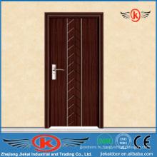 JK-P9032 производитель пвх дверей в Фошань