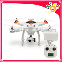 Cheerson CX-22 Suivez-moi Drone 4CH 6-Axis Dual GPS Quadcopter