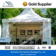 High Quality Pagoda Tent for Outdoor Party