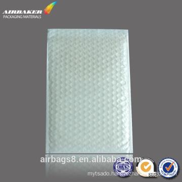 High Quality multicolor Shiny Metallic bubble envelope Wholesale and Aluminium foil bubble mailers and Metallic bubble mailer