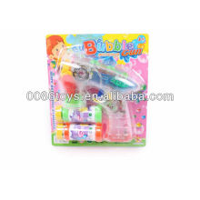 Bubble Shooter burbuja de los juguetes Bubble Gun