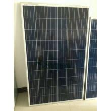 Panel de módulo solar de silicio policristalino