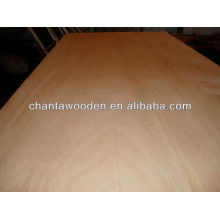 Linyi Möbel Klasse Sperrholz