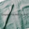 200GSM Eco-Friendly Pure Hemp Fabric (QF16-2499)